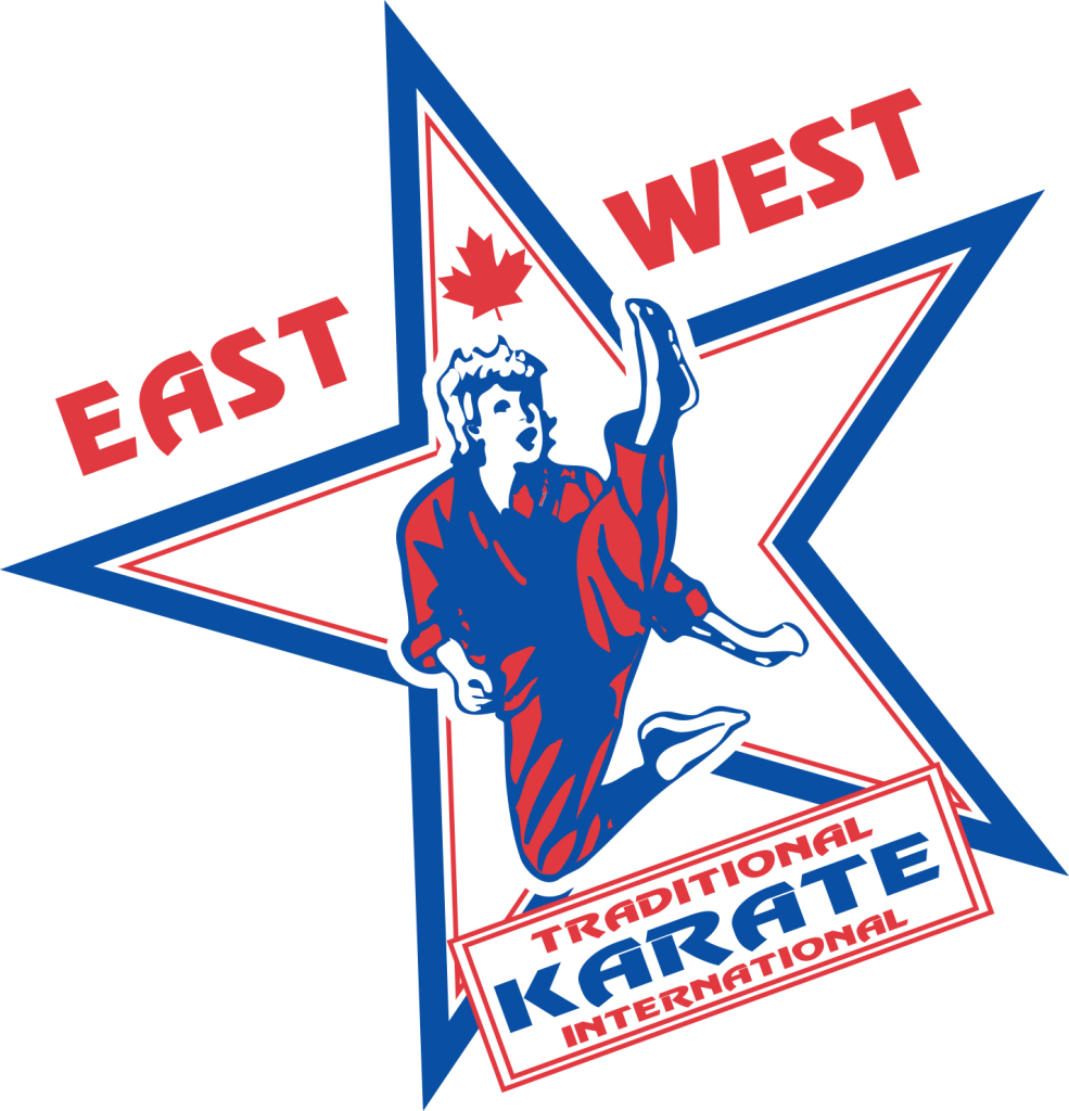 LOGO_East-West-Karate-985x1024